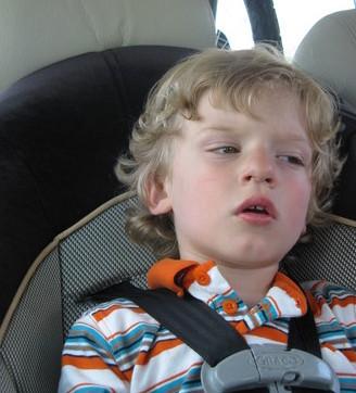 Причины абсансной эпилепсии у детей