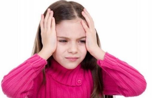 Абсансная эпилепсия у детей