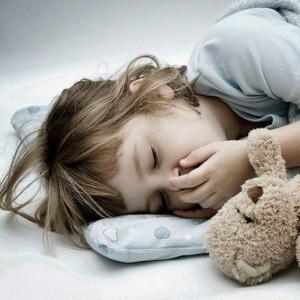 Ацетонемическая рвота у детей