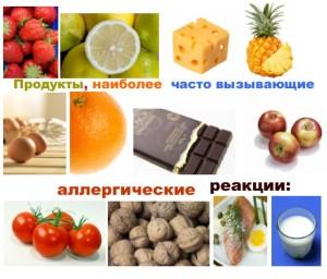 produkty-vyzyvaushie-allergiyu-2