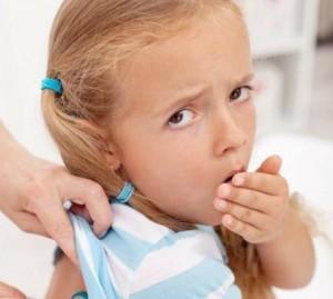 Дети с увеличенным тимусом часто болеют