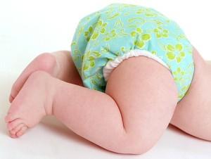 Стул новорожденного имеет свойство достаточно часто изменяться