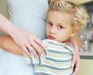 Бледность, вялость - симптомы болезни селезенки