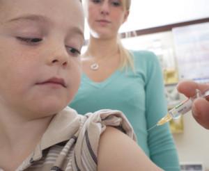 Один из видов лечение - иммунотерапия