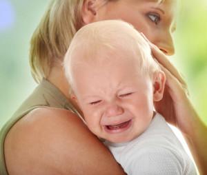 Жжение и боль - симптомы болезни