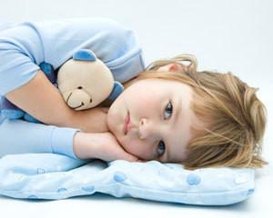 Аллергия при болезнях ЖКТ