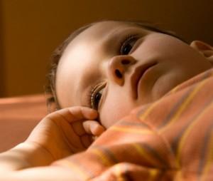 Утомляемость - один из признаков болезни