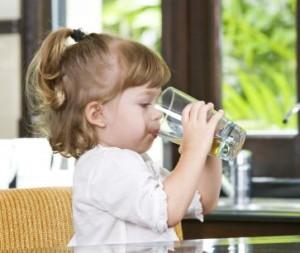 Важно при лечении пить много жидкости