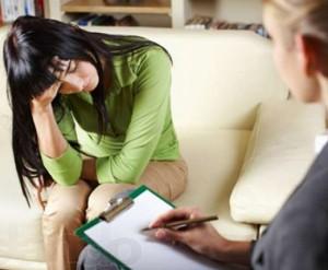 Психологическая помощь в лечении алкоголизма