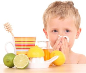 Важно соблюдать питьевой режим и диету