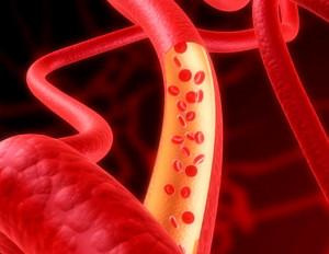 Препарат улучшает микроциркуляцию