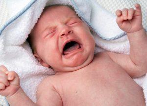 Симптомы кишечной палочки